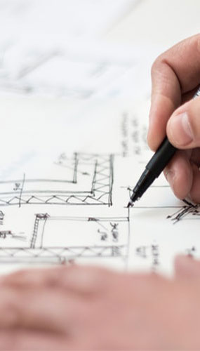 архітектурне проектування івано-франківськ