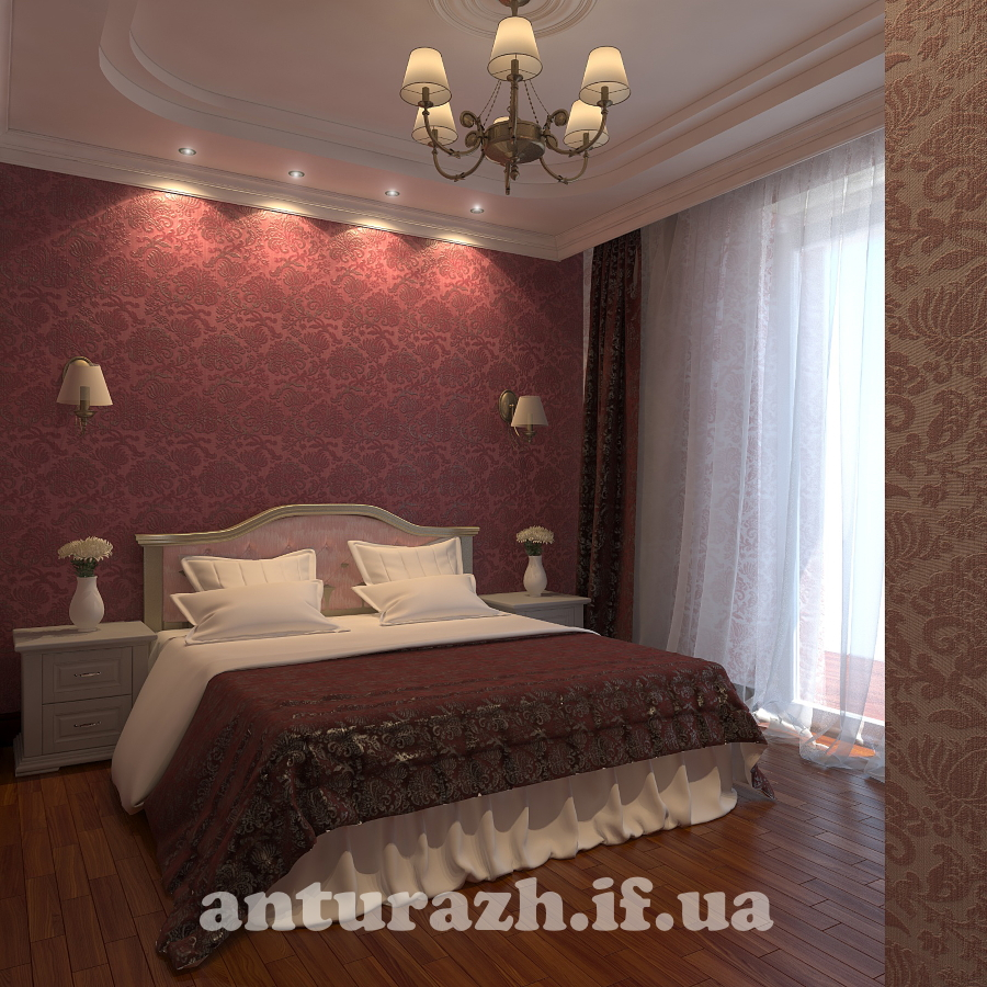 спальня на замовлення івано-франківськ1995